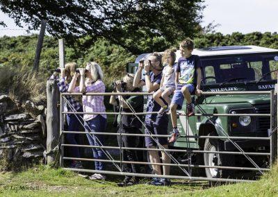 ews-gallery-exmoor-3