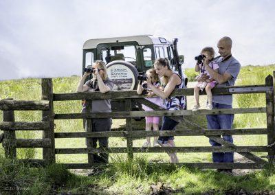 ews-gallery-exmoor-9